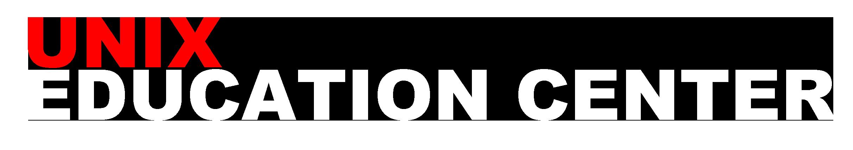 Unix Education Center