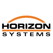 Horizon Systems LLC