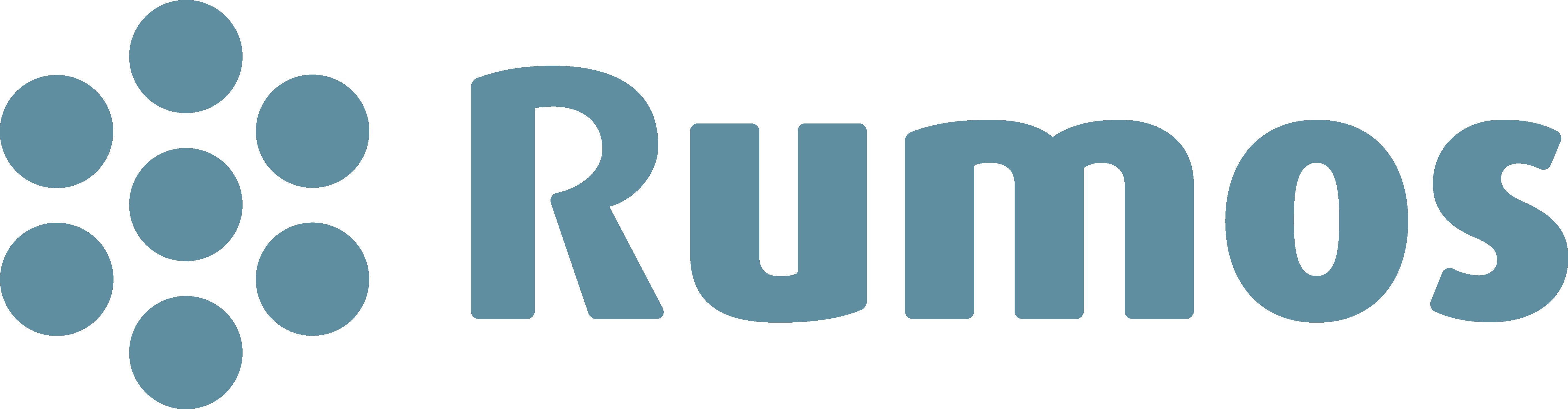 Rumos II - Formação SA