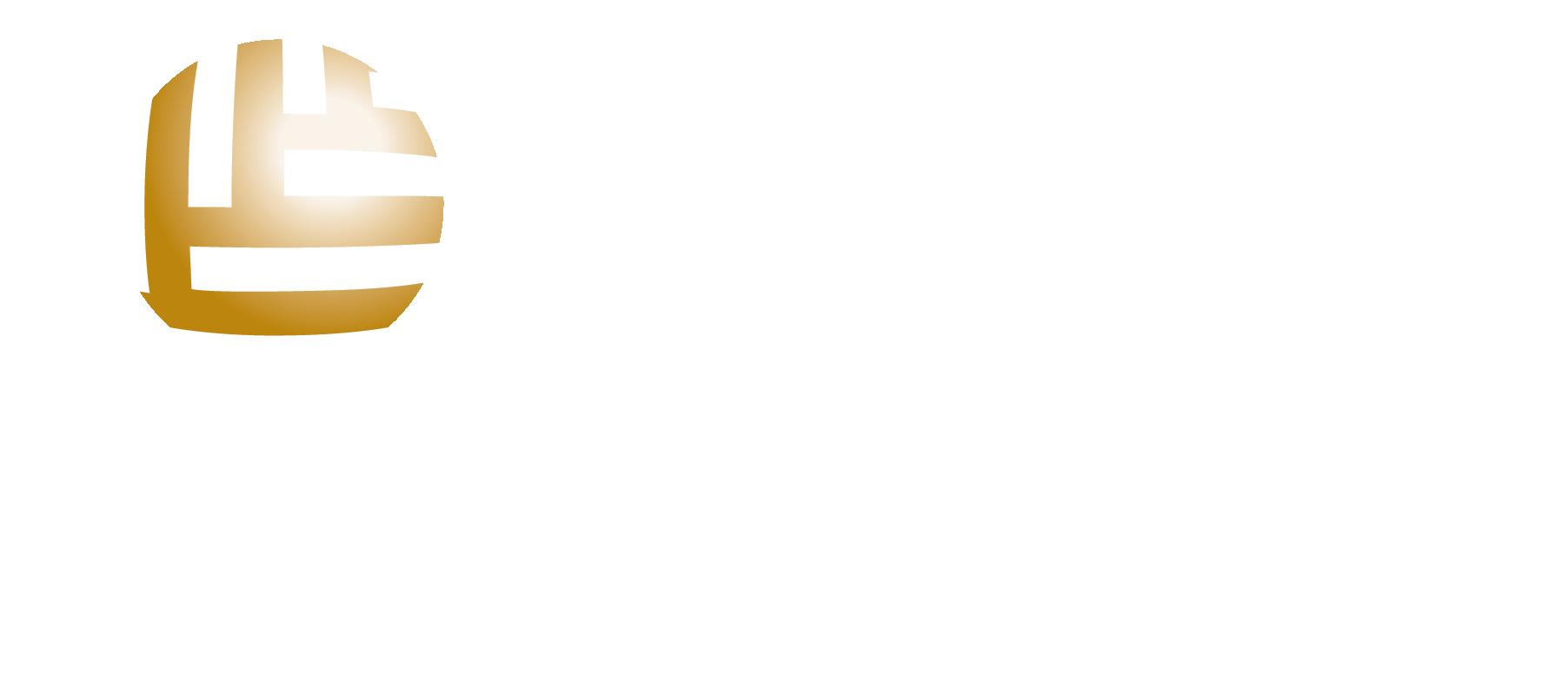 Global Knowledge Belgium Bvba