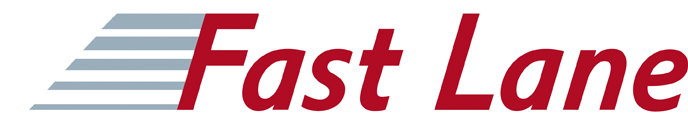 Fast Lane Institute for Knowledge Transfer France SAS